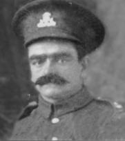 John Henry O'Brien